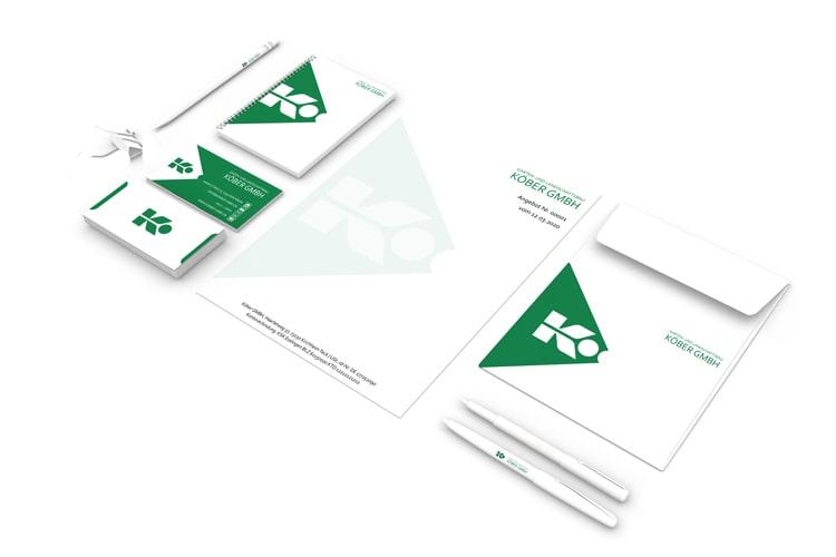Branding-and-digital-marketing-geek-owl-web-design-lanzarote-social-media-small