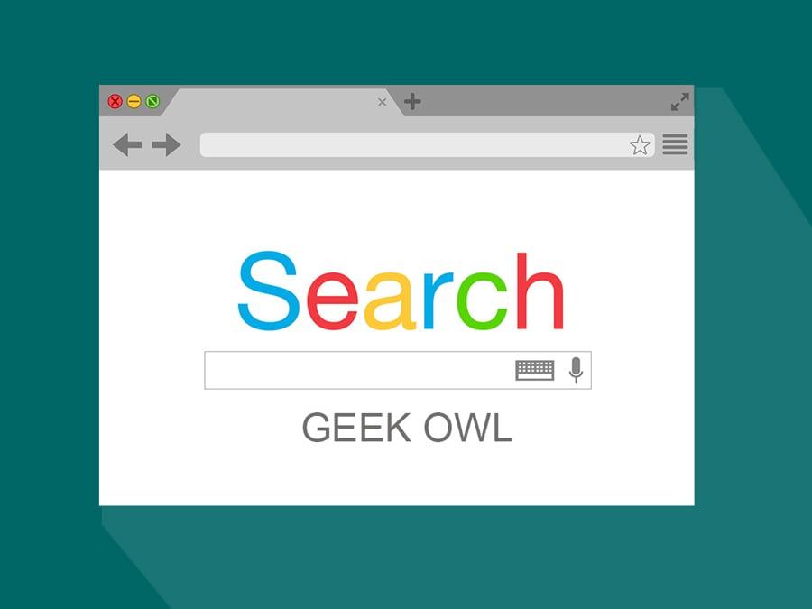 digital-marketing-geek-owl-web-design-lanzarote-social-media-SEO