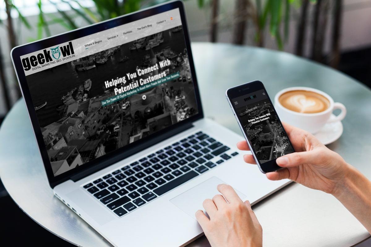 digital-marketing-geek-owl-web-design-lanzarote-webdesign