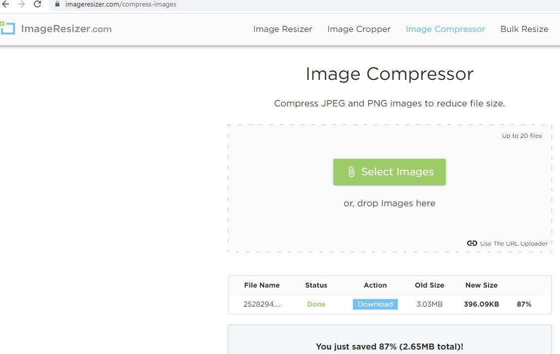 digital-marketing-web-design-lanzarote-geek-owl-compress-images-02