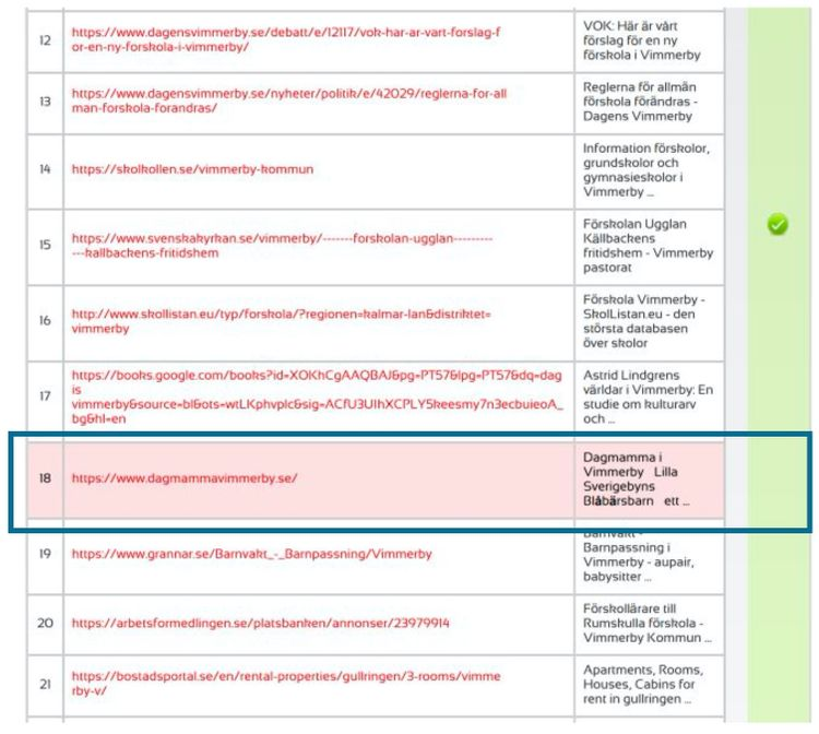 Web-Design-and-SEO-SEM-Lanzarote-by-geek-owl-DagmammaVimmerby-SEO-REPORT-24042020_02