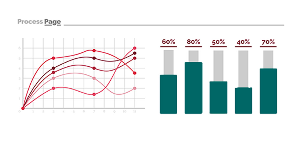webdesign-digital-marketing-lanzarote-geek-owl-sports-pr-web-design-image-min_0001_Layer 2